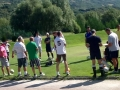 FOTO 1 Open Valle d'Aosta Footgolf 2016 Golf Les Iles di Brissogne (Ao) 24lug16-4