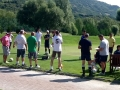 FOTO 1 Open Valle d'Aosta Footgolf 2016 Golf Les Iles di Brissogne (Ao) 24lug16-5