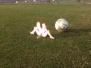 1 Coppa Province Cuneo Footgolf Piemonte 2016 Novello (Cn) 29nov15