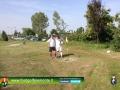 1 Match Play Footgolf Piemonte 2016 a Salasco (Vc) 03ott15-10