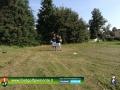 1 Match Play Footgolf Piemonte 2016 a Salasco (Vc) 03ott15-12