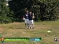 1 Match Play Footgolf Piemonte 2016 a Salasco (Vc) 03ott15-13