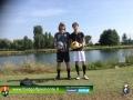 1 Match Play Footgolf Piemonte 2016 a Salasco (Vc) 03ott15-15