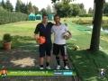 1 Match Play Footgolf Piemonte 2016 a Salasco (Vc) 03ott15-17