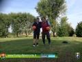 1 Match Play Footgolf Piemonte 2016 a Salasco (Vc) 03ott15-20