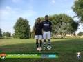1 Match Play Footgolf Piemonte 2016 a Salasco (Vc) 03ott15-24