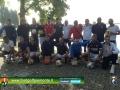 1 Match Play Footgolf Piemonte 2016 a Salasco (Vc) 03ott15-4