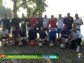 1 Match Play Footgolf Piemonte 2016 a Salasco (Vc) 03ott15-5
