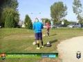 1 Match Play Footgolf Piemonte 2016 a Salasco (Vc) 03ott15-6