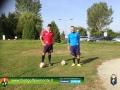 1 Match Play Footgolf Piemonte 2016 a Salasco (Vc) 03ott15-7