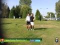 1 Match Play Footgolf Piemonte 2016 a Salasco (Vc) 03ott15-8