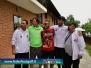 1 Open d'Italia Footgolf 2014 Golf Girasoli Carmagnola (To) 10mag14