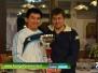 1 Regions' Cup Footgolf Piemonte 2015/2016 a Brovello Carpugnino (Vb) 12set15