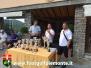 10 Regions' Cup 2014/2015 e Coppa Piemonte Footgolf 2014/2015 a Coppie Premeno (VB) 19lug15