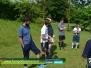 11 Regions' Cup Footgolf Piemonte 2016 Golf Monferrato di Casale (Al) 12giu16