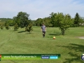 FOTO 11 Regions' Cup Footgolf Piemonte 2016 Golf Monferrato di Casale (Al) 12giu16-100