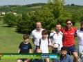 FOTO 11 Regions' Cup Footgolf Piemonte 2016 Golf Monferrato di Casale (Al) 12giu16-13