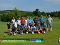 FOTO 11 Regions' Cup Footgolf Piemonte 2016 Golf Monferrato di Casale (Al) 12giu16-14