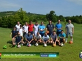 FOTO 11 Regions' Cup Footgolf Piemonte 2016 Golf Monferrato di Casale (Al) 12giu16-15