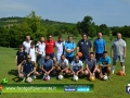 FOTO 11 Regions' Cup Footgolf Piemonte 2016 Golf Monferrato di Casale (Al) 12giu16-16
