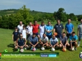 FOTO 11 Regions' Cup Footgolf Piemonte 2016 Golf Monferrato di Casale (Al) 12giu16-18