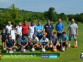 FOTO 11 Regions' Cup Footgolf Piemonte 2016 Golf Monferrato di Casale (Al) 12giu16-19
