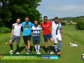 FOTO 11 Regions' Cup Footgolf Piemonte 2016 Golf Monferrato di Casale (Al) 12giu16-25