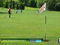 FOTO 11 Regions' Cup Footgolf Piemonte 2016 Golf Monferrato di Casale (Al) 12giu16-39