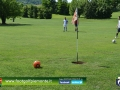 FOTO 11 Regions' Cup Footgolf Piemonte 2016 Golf Monferrato di Casale (Al) 12giu16-40