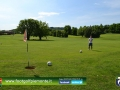 FOTO 11 Regions' Cup Footgolf Piemonte 2016 Golf Monferrato di Casale (Al) 12giu16-43
