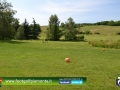 FOTO 11 Regions' Cup Footgolf Piemonte 2016 Golf Monferrato di Casale (Al) 12giu16-48