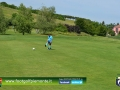FOTO 11 Regions' Cup Footgolf Piemonte 2016 Golf Monferrato di Casale (Al) 12giu16-66