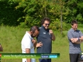FOTO 11 Regions' Cup Footgolf Piemonte 2016 Golf Monferrato di Casale (Al) 12giu16-7