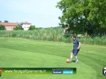 FOTO 11 Regions' Cup Footgolf Piemonte 2016 Golf Monferrato di Casale (Al) 12giu16-70