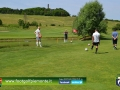 FOTO 11 Regions' Cup Footgolf Piemonte 2016 Golf Monferrato di Casale (Al) 12giu16-77