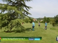 FOTO 11 Regions' Cup Footgolf Piemonte 2016 Golf Monferrato di Casale (Al) 12giu16-94