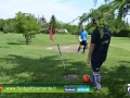 FOTO 11 Regions' Cup Footgolf Piemonte 2016 Golf Monferrato di Casale (Al) 12giu16-98