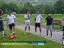 12 Regions' Cup Footgolf Piemonte 2016 Golf Les Iles di Brissogne (Ao) 25giu16