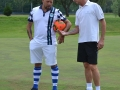 FOTO 12 Regions' Cup Footgolf Piemonte 2016 Golf Les Iles di Brissogne (Ao) 25giu16-10