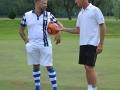 FOTO 12 Regions' Cup Footgolf Piemonte 2016 Golf Les Iles di Brissogne (Ao) 25giu16-11