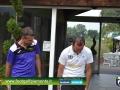 FOTO 12 Regions' Cup Footgolf Piemonte 2016 Golf Les Iles di Brissogne (Ao) 25giu16-13