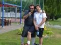 FOTO 12 Regions' Cup Footgolf Piemonte 2016 Golf Les Iles di Brissogne (Ao) 25giu16-15