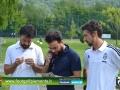 FOTO 12 Regions' Cup Footgolf Piemonte 2016 Golf Les Iles di Brissogne (Ao) 25giu16-16