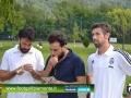 FOTO 12 Regions' Cup Footgolf Piemonte 2016 Golf Les Iles di Brissogne (Ao) 25giu16-17