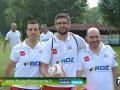 FOTO 12 Regions' Cup Footgolf Piemonte 2016 Golf Les Iles di Brissogne (Ao) 25giu16-18