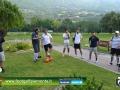 FOTO 12 Regions' Cup Footgolf Piemonte 2016 Golf Les Iles di Brissogne (Ao) 25giu16-2