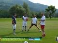 FOTO 12 Regions' Cup Footgolf Piemonte 2016 Golf Les Iles di Brissogne (Ao) 25giu16-20