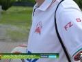 FOTO 12 Regions' Cup Footgolf Piemonte 2016 Golf Les Iles di Brissogne (Ao) 25giu16-21