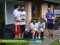 FOTO 12 Regions' Cup Footgolf Piemonte 2016 Golf Les Iles di Brissogne (Ao) 25giu16-23