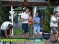 FOTO 12 Regions' Cup Footgolf Piemonte 2016 Golf Les Iles di Brissogne (Ao) 25giu16-24